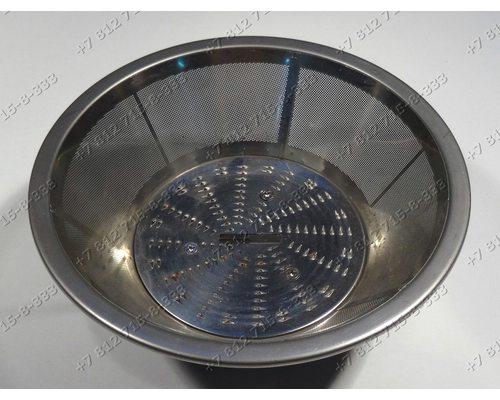 Фильтр для соковыжималки Alaska JE1600