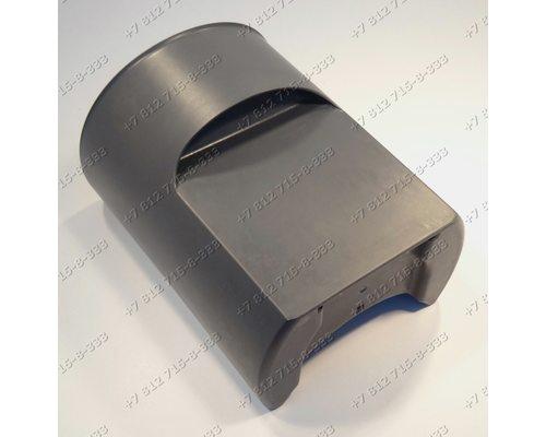 Емкость для жмыха для соковыжималки Philips HR1858