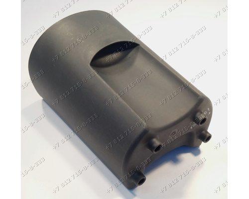 Контейнер для жмыха для соковыжималки Vitek VT1609
