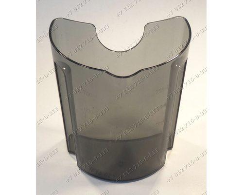 Контейнер для сока с крышкой для соковыжималки Scarlett SC013
