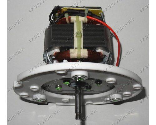 Мотор для соковыжималки Moulinex JU500, JU570