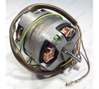 Двигатель для вытяжки Gorenje DD950P 602654-00