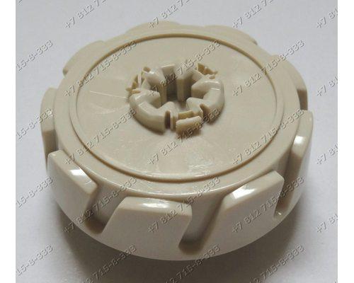 Муфта для соковыжималки Moulinex ZE600