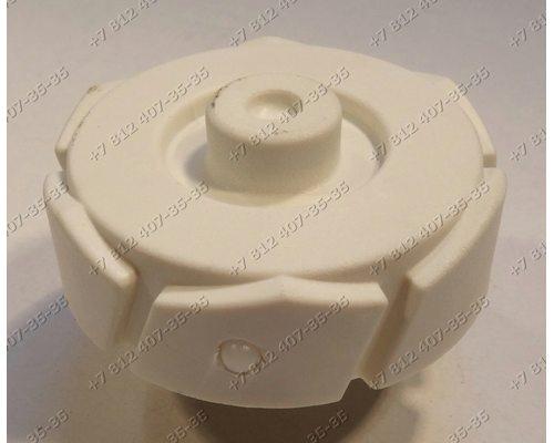 Муфта для соковыжималки Tefal ZN2501