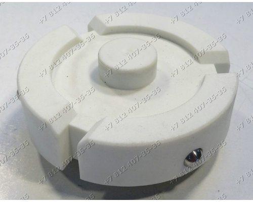 Муфта для соковыжималки Moulinex JU400X JU40013E/2DA-1609