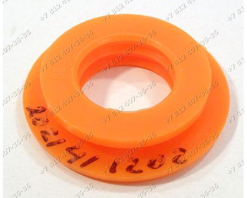 Соединитель / прокладка для соковыжималки Moulinex ZC255B38, ZC255B65, ZC255BIN
