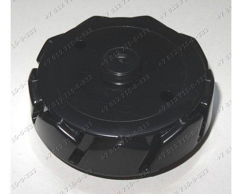 Муфта для соковыжималки Braun MP80 4290