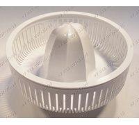 Насадка для цитруспресса для кухонного комбайна Bosch MUM4856EU/05