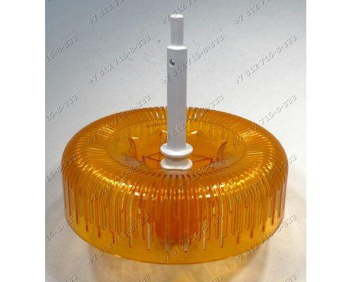 Насадка для цитрусовых для соковыжималки Bosch MUM56340/01