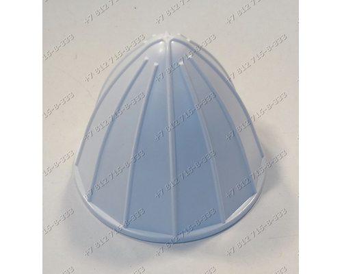 Конус цитруспресса для соковыжималки Philips HR7740