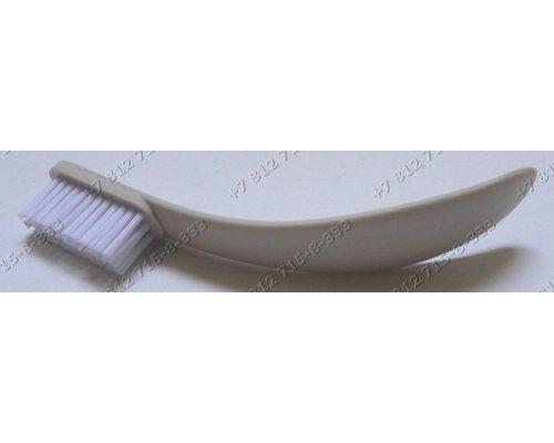 Щетка для чистки фильтра для соковыжималки Moulinex JU50088, JU57088