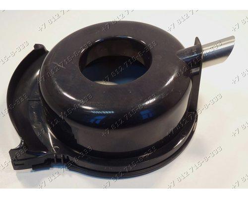 Емкость для слива сока для соковыжималки Bosch MES 3000/01