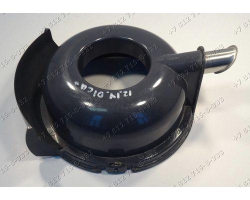 Емкость для слива сока для соковыжималки Philips HR1858/50
