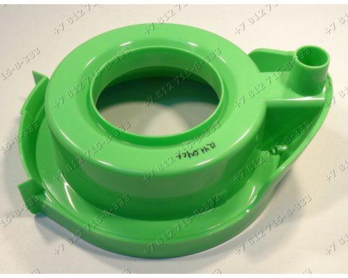 Емкость для слива сока AP-47604 для соковыжималки Moulinex JU40013E