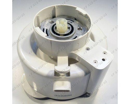 Емкость для слива сока для соковыжималки Kenwood AT264, AT284, FP250, FP260, FP270, FP479, FP480