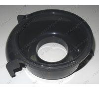 Емкость для слива сока для соковыжималки Scarlett SC013 SC-013