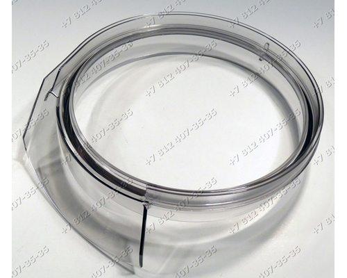 Сокораспределитель - кольцо сокосборника для соковыжималки Zelmer ZJE1900XUA ZJE1900DRU ZJE1900X