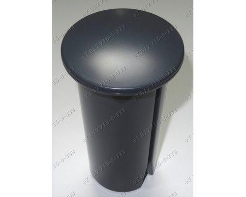 Толкатель для соковыжималки Moulinex JU650