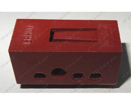 Выключатель 7001145 для соковыжималки Braun 4290