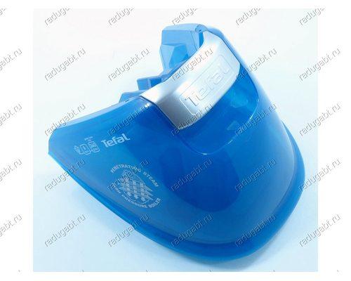Бак (резервуар) для воды для парогенератора Moulinex, Tefal GV8961E0/23