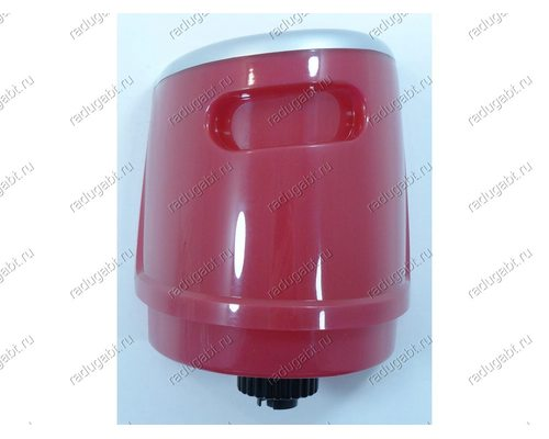 Бак (резервуар) для воды для парогенератора Moulinex, Tefal IS8.. IS8380E1/AM0, IS8380M1/AM0