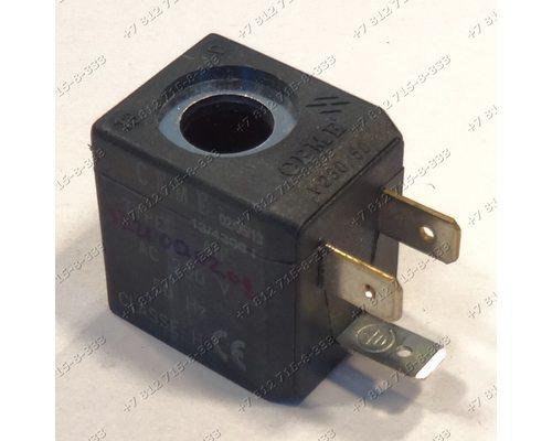 Клапан C.E.M.E Type AIF 230V 50Hz Classe H парогенератора утюга
