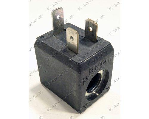 Клапан парогенератора 5523EN2.0S98AIF Serie 588 230V 50Hz Classe H