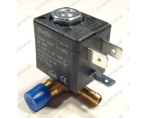 Клапан парогенератора Philips GC8371/02, GC9246/02, GC8370/02, GC9240/07, GC8340/02, GC9223/02
