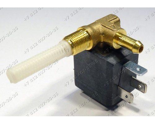 Клапан парогенератора Tefal GV4630 GV5120 GV5140 GV5150 GV5227 GV5247 GV6915 GV6920