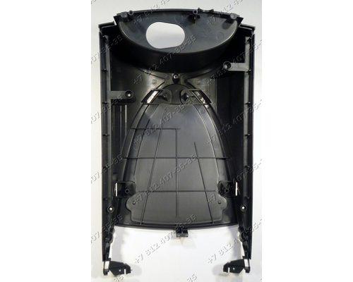 Верхняя часть корпуса парогенератора Bosch 642418