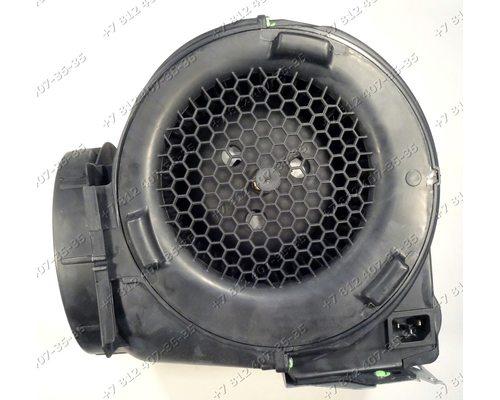Двигатель в сборе для вытяжки Electrolux EFC9543X 949610940-00