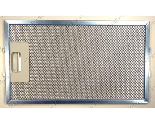 Жировой фильтр для вытяжек Elica CH6P