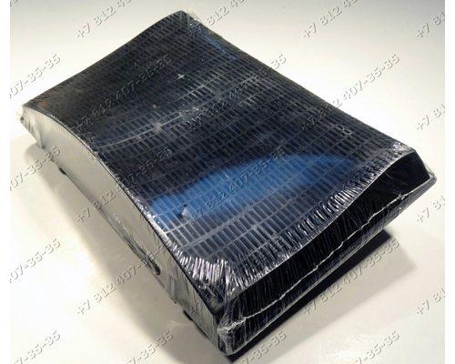Фильтр угольный MOD.37 для вытяжек Elica F00397