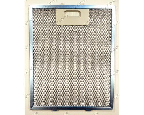 Жировой фильтр для вытяжек Elica GF01DD