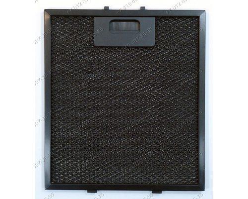 Фильтр жировой 223*249 мм для вытяжек Elica MINI OM
