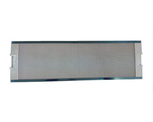Жировой фильтр 525*160 мм для вытяжек Cata TF5260/C Inox Cata TF-5060 Cata TF-5260 и т.д.