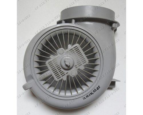 Корпус вентилятора для вытяжки Akpo WK9