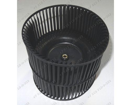 Крыльчатка-вентилятор двигателя для вытяжки Gorenje DT9SYB