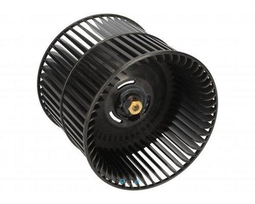 Крыльчатка двигателя для вытяжки Whirlpool, Whirlpool Ikea, Elica