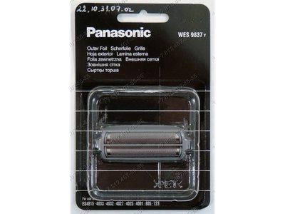 Сетка к электробритве Panasonic WES9837Y ES4815, ES4033, ES4027, ES4025 и т.д.