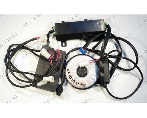 Модуль в сборе для вытяжки Electrolux EFC9543X 949610940-00