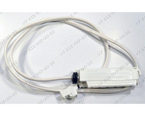 Шлейф-трансформатор для вытяжки Gutmann 22EM900B