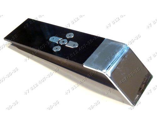 Пульт дистанционного управления для вытяжки Elica Twin, Om, Om Special Edition TC BL/F/80, EST319GL