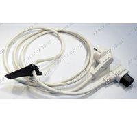 Сетевой шнур для вытяжки Electrolux EFC9543X 949610940-00