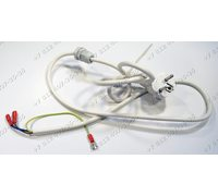 Сетевой шнур для вытяжки Gutmann 22EM900B