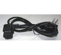 Сетевой шнур для вытяжки Gorenje DT9SYB