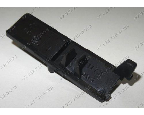 Суппорт-держатель для вытяжки Gorenje DK610E