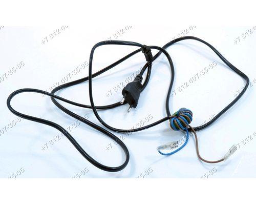 Сетевой шнур для увлажнителя воздуха Vitek VT-1764BK и других