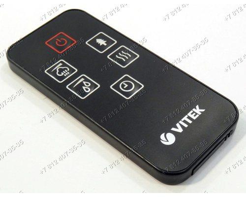 Пульт дистанционного управления для увлажнителя воздуха Vitek VT-1764BK и др.