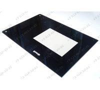 Стекло на дверь для СВЧ Gorenje GMO23DGB 225945